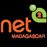 Net2 Madagascar